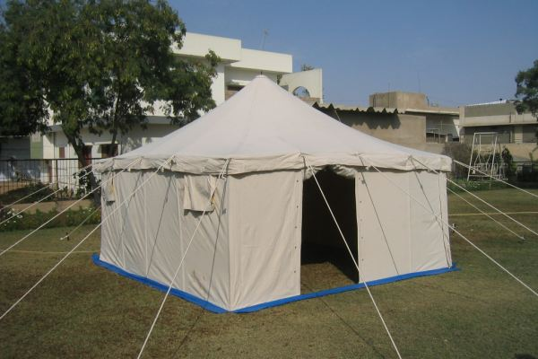 REFUGEE TENT & EMERGENCY/RELIEF/REFUGEE TENTS | BNC
