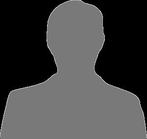 generic-avatar